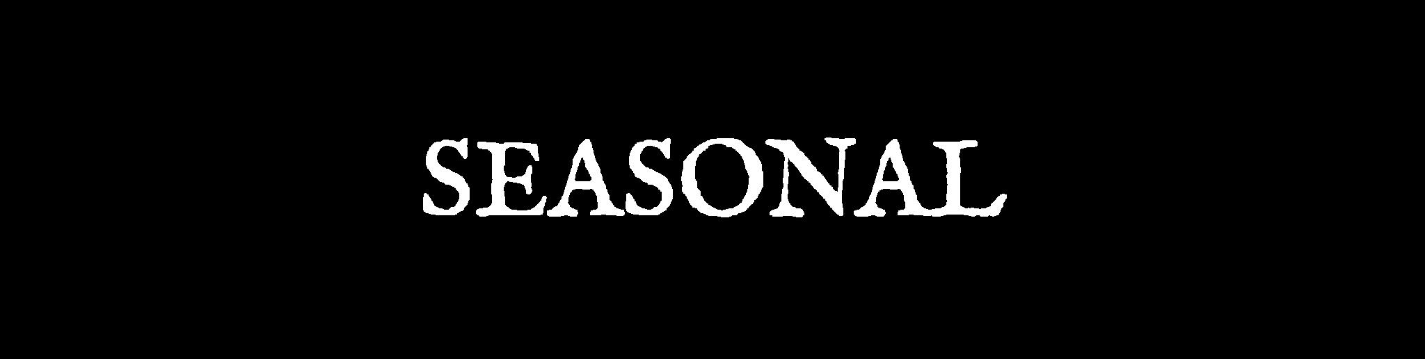 SEASONAL-01