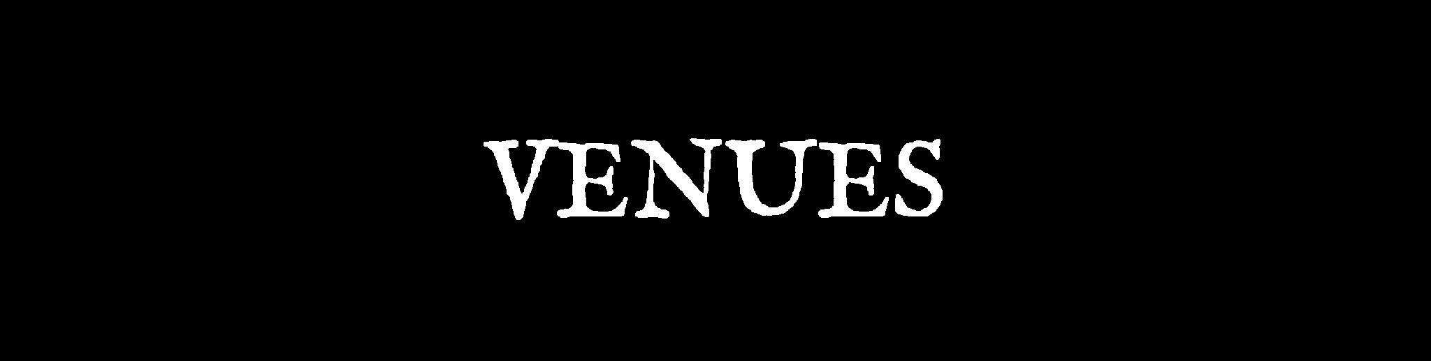 VENUES-01
