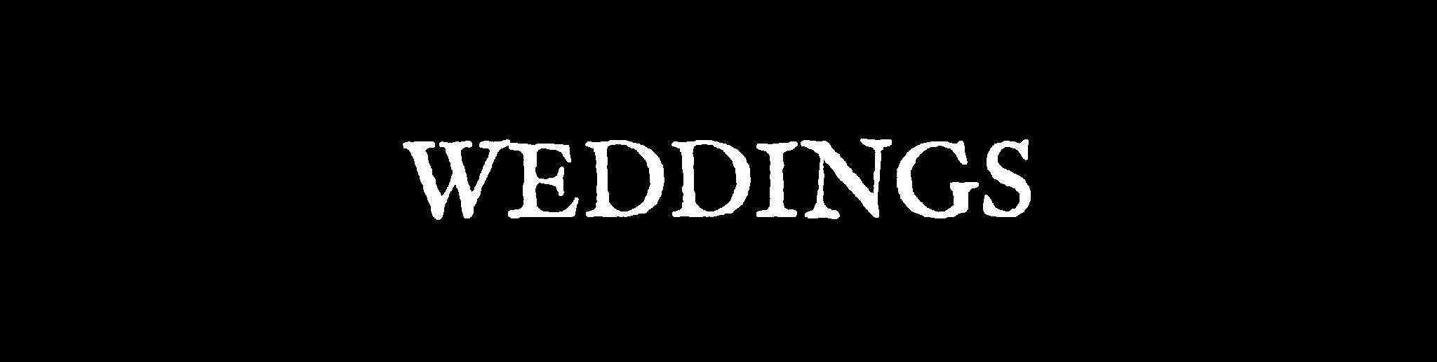 WED-01